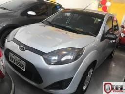 Ford Fiesta SE 1.0 8V Flex 5p - 2014