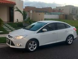Focus sedan 13/14 - 2014