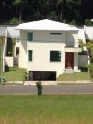 Casa Residencial à venda, Abrantes, Camaçari - CA0019.