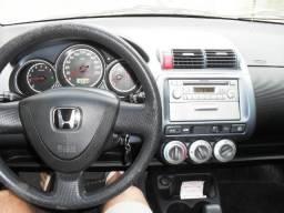 Honda fit 1.4 lxl - 2008