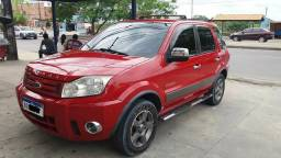 Eco Sport FreeStyle Flex 1.6 8V 2008 - 2008