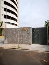 Terreno no Centro em Araraquara cod: 29496