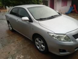 Corolla XEI - 2010