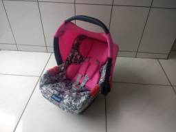 Vendo Bebê Conforto Burigotto