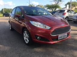 FORD FIESTA 2014/2014 1.6 ROCAM SE PLUS 8V FLEX 4P MANUAL