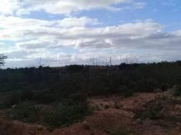 Fazenda para venda em ibimirim, bacia do jatobá