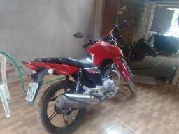 Moto boa - 2016