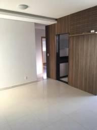 Lindo Apartamento 3 Quartos - Duas Vagas - Bairro Ouro Preto // BH - MG