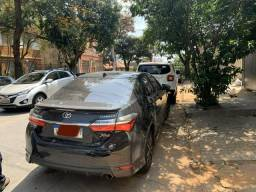 Venda Apenas - Toyota Corolla XRS 2018/19 - 2019