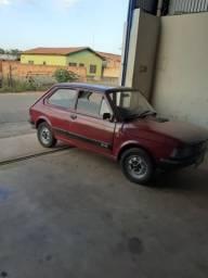 Fiat 147 1986 - 1986