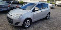 Fiat Palio Attractive 1.4 2016 - 2016