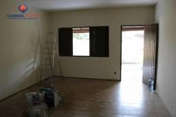 Casa 03 quartos - Porto Novo / sp
