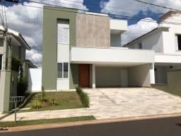405 - 405-Casa Damha 3