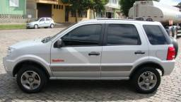 Ford Ecosport XLT 1.6 Freestyle completa, nunca batida IPVA 2019 pago - 2009