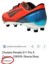 6a7afb4479596 Futebol e acessórios no Brasil - Página 49 | OLX