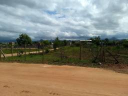 Village do Sol 10 mil o restante no boleto
