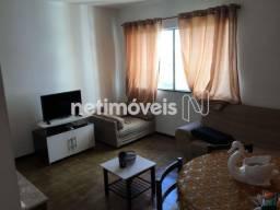 Título do anúncio: Apartamento 2 Quartos à Venda em Daniel Lisboa (754306)