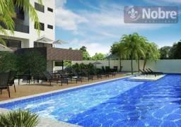 Apartamento à venda, 162 m² por R$ 800.000,00 - Plano Diretor Sul - Palmas/TO
