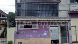 Casa Venda Aero Clube