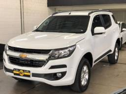 Chevrolet TrailBlazer 2.8 200CV Diesel 4x4 2018