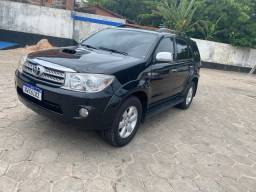 Hilux Sw4 2011/2011 7 lugares