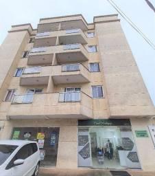 Apartamento 02 Quartos - São Pedro - Juiz de Fora