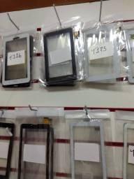 Manutenções de smartphone