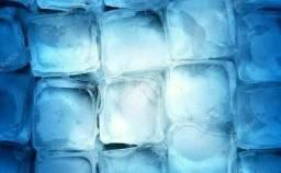 Serviços Geladeiras Gelaguas Bebedouros Vitrines Freezers etc