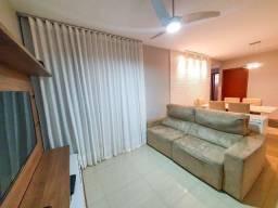 Apartamento de 2quartos com suíte em Jardim da Penha