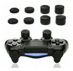 Protetores Kontrol Freek Ps4 Xbox