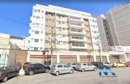 VILA BELA - Loja em Vila Isabel com 118,51m² com 2 banheiros e depósito