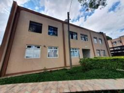 Apartamento para alugar com 2 dormitórios em Alto boqueirao, Curitiba cod:01748.001