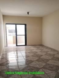 Apartamento para Locação, Boa Vista, São José do Rio Preto, 1 dormitório, 1 banheiro, cozi