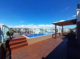 Apartamento à venda com 2 dormitórios em Santana, Porto alegre cod:9932241