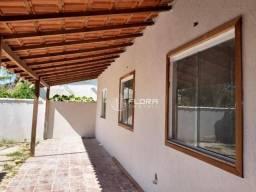 Casa com 3 dormitórios à venda, 123 m² por R$ 240.000,00 - São José do Imbassaí - Maricá/R