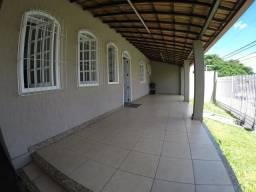 Casa à venda com 4 dormitórios em Serrano, Belo horizonte cod:35051