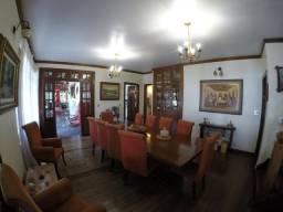 Casa à venda com 4 dormitórios em São luiz, Belo horizonte cod:33896