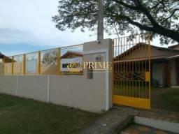 Casa à venda com 3 dormitórios em Cachoeira, Vinhedo cod:CA002277