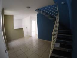 Título do anúncio: Cobertura à venda com 2 dormitórios em Serrano, Belo horizonte cod:35665