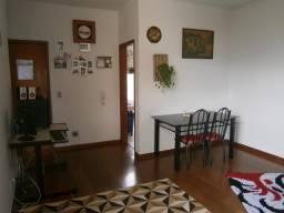 Apartamento à venda com 3 dormitórios em Ouro preto, Belo horizonte cod:29079