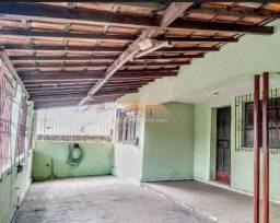 Título do anúncio: Casa à venda com 3 dormitórios em Caiçara, Belo horizonte cod:45345