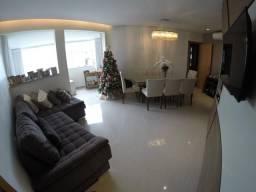 Apartamento à venda com 3 dormitórios em Ouro preto, Belo horizonte cod:32664