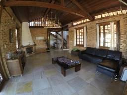 Título do anúncio: Casa à venda com 4 dormitórios em Braúnas, Belo horizonte cod:35694