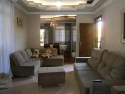 Casa à venda com 3 dormitórios em São luiz, Belo horizonte cod:30501