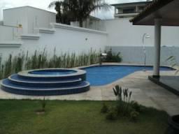 Casa à venda com 4 dormitórios em São luiz, Belo horizonte cod:578
