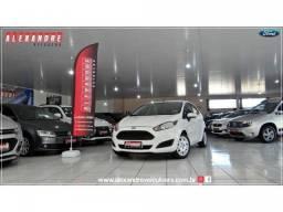 Ford Fiesta 1.5 S HATCH FLEX