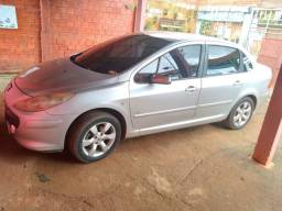 Vendo Peugeot 307 15.000mil