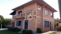 Casa à venda com 5 dormitórios em Campeche, Florianópolis cod:HI72459