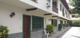 Casa em condomínio no bairro do Peró para temporada, Cabo Frio - RJ