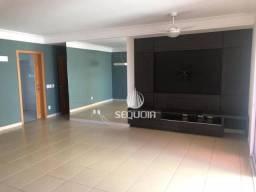 Apartamento com 4 dormitórios à venda, 170 m² por R$ 620.000,00 - Jardim América - Ribeirã